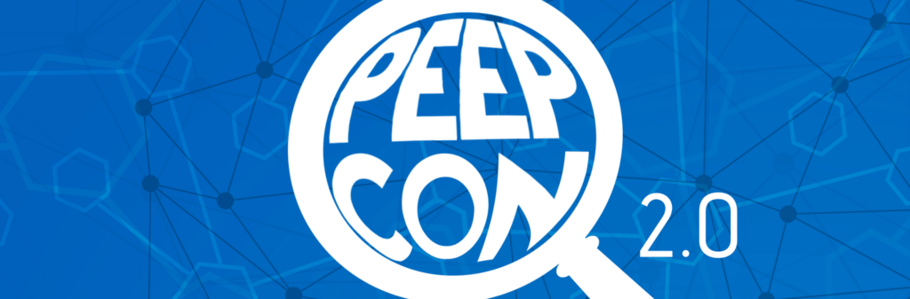 6 Marketing Strategies I learned from PeepCon 2.0