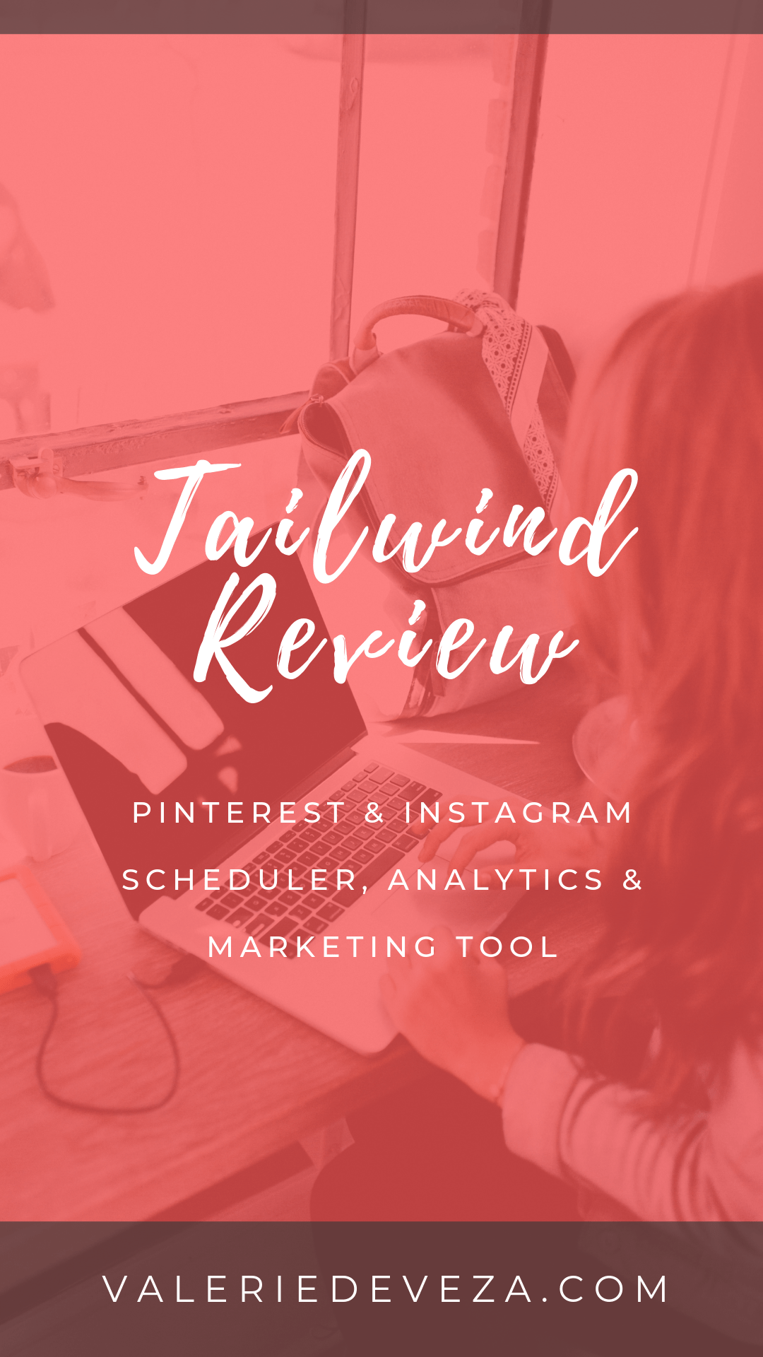 Tailwind Review - Pinterest and Instagram Scheduler, Analytics and Marketing Tool (2)