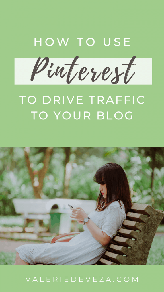 Pinterest for bloggers_ how to use pinterest to drive traffic to you blog (1)